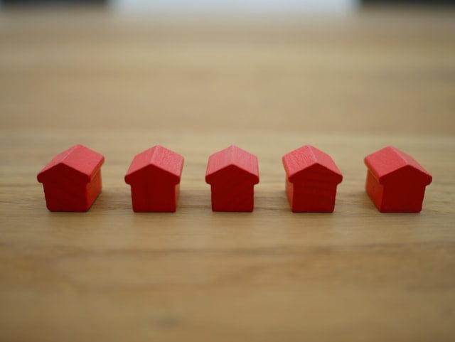 Asset Protection Plans In Mesa Az