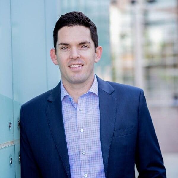 Andrew Compton, Arizona Estate Planning Attorney