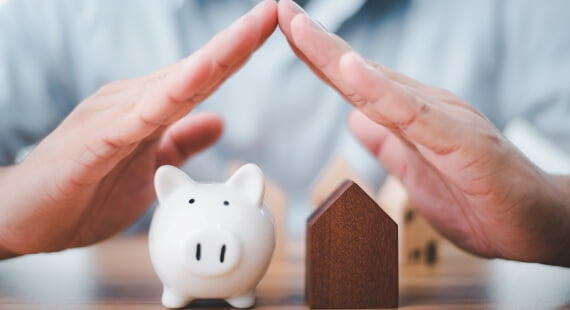Mesa Arizona Asset Protection Plans