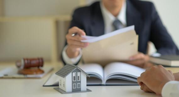 Estate Planning Services In Arizona