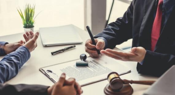 Mesa Arizona Power Of Attorney Services