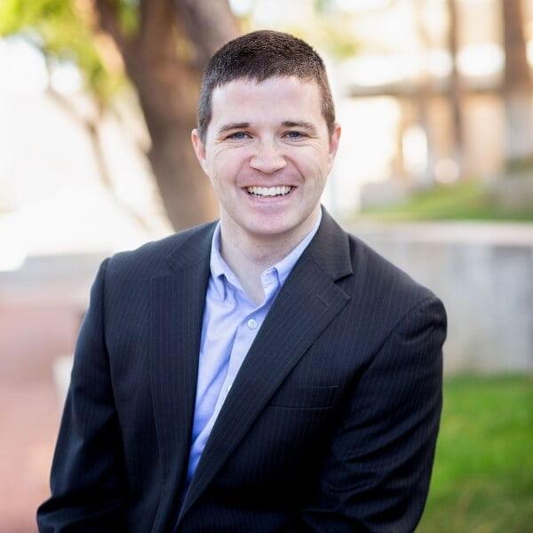 Ransom Young, Arizona Estate Planning Attorney