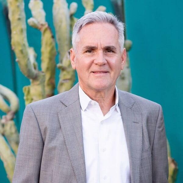 Ron Compton, Arizona Estate Planning Attorney